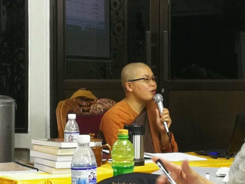 abhidhamma 3